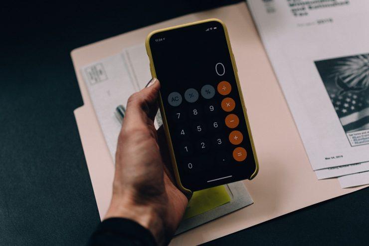 rachat credit sans courtier