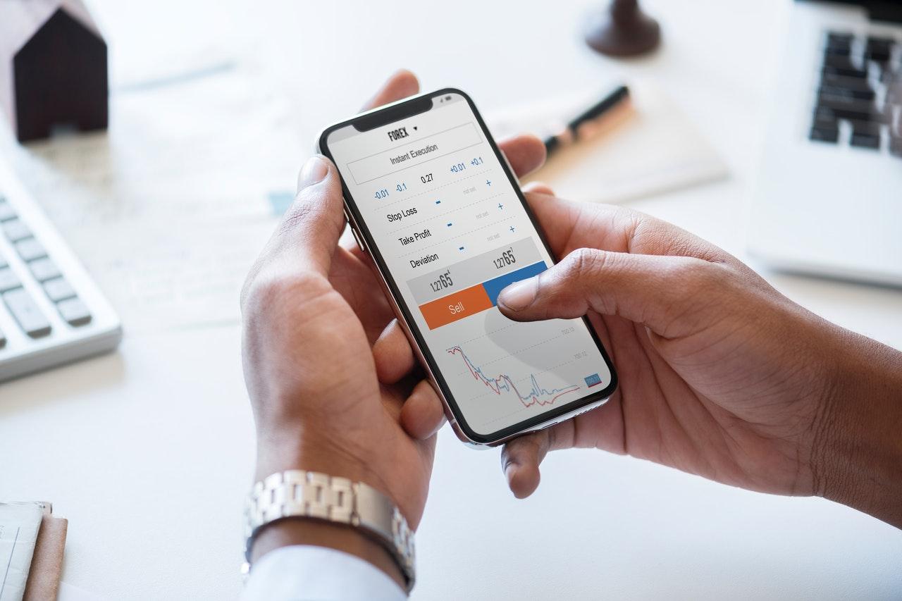 Rachat de crédit sans changer de banque
